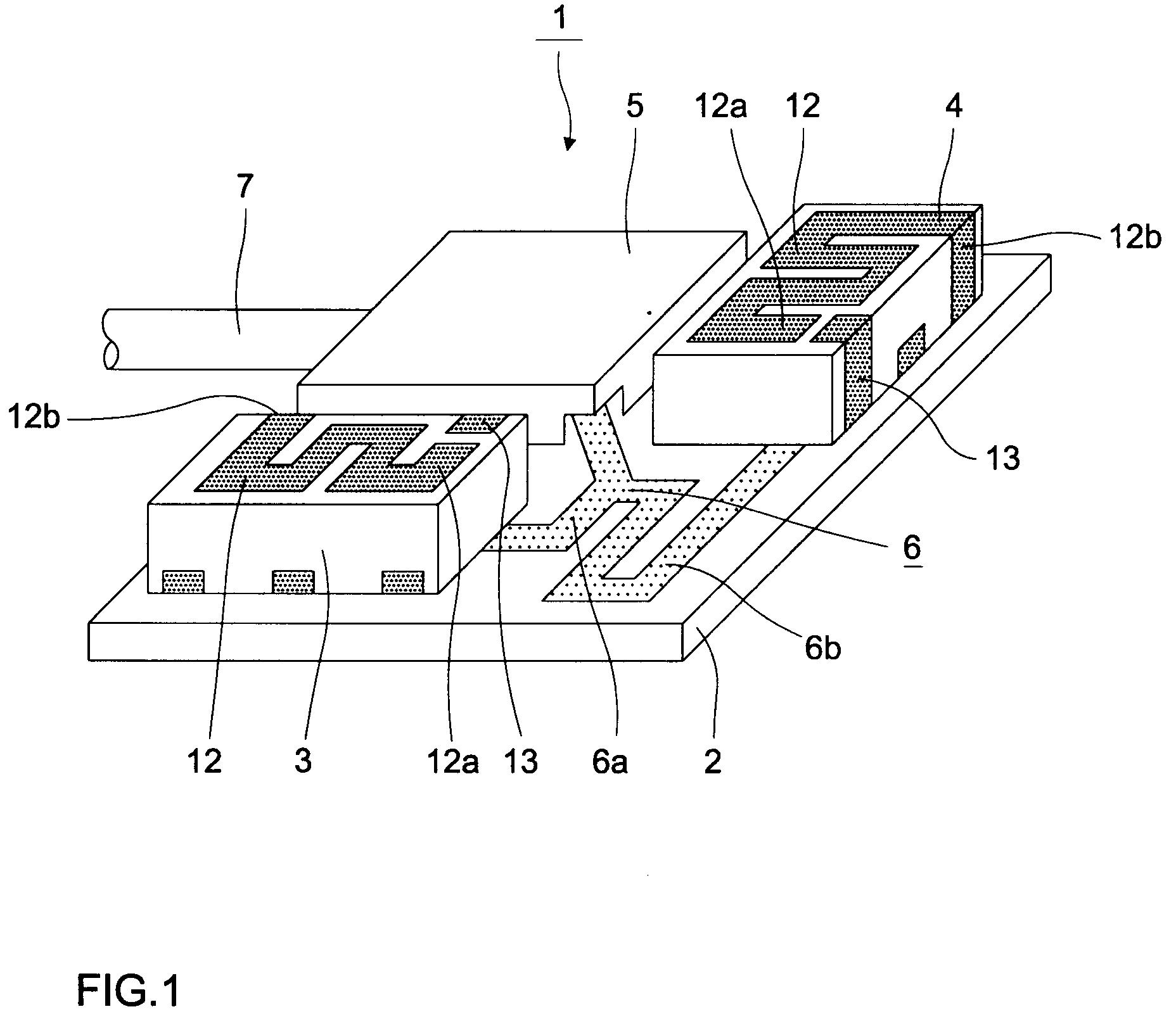80 Meter Receiving Antenna | Wiring Diagram Database