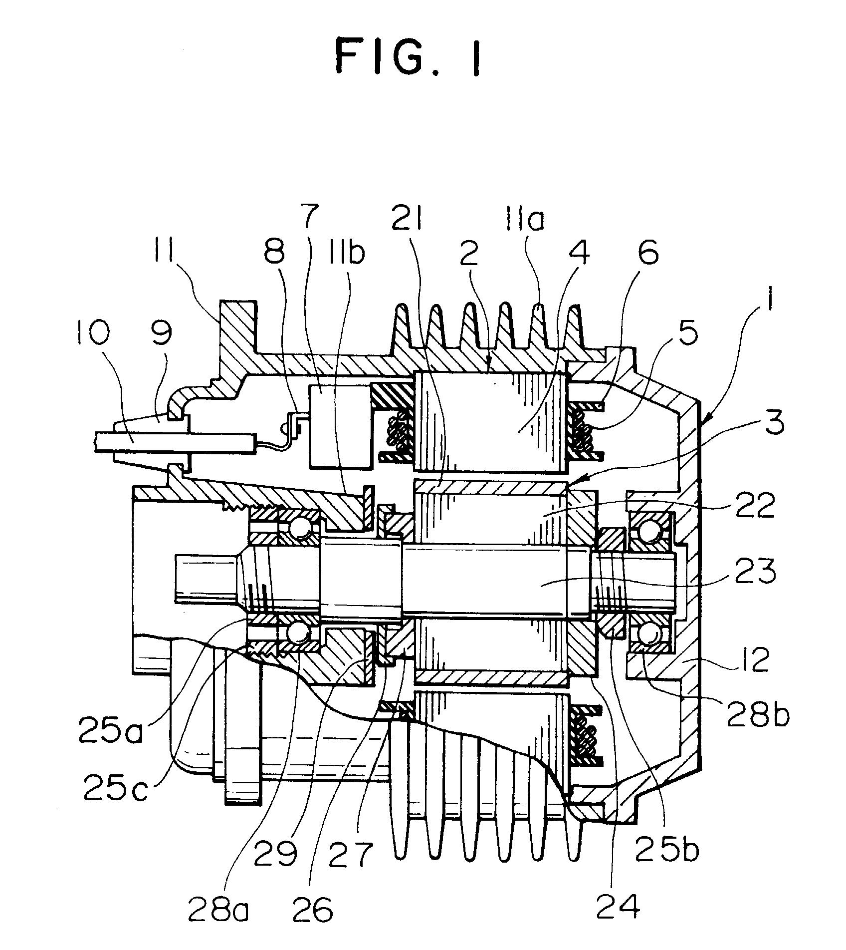 trx honda 450er wiring diagram   30 wiring diagram images