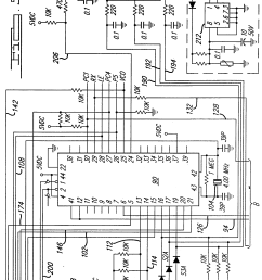00350001 patent ep0875646a1 universal garage door opener google patents genie garage door opener wiring schematic at [ 1856 x 2796 Pixel ]