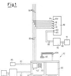 patent drawing [ 1856 x 2668 Pixel ]
