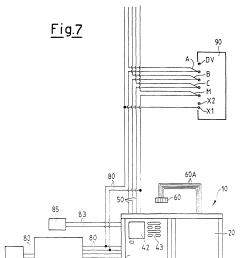 patent drawing [ 1888 x 2836 Pixel ]