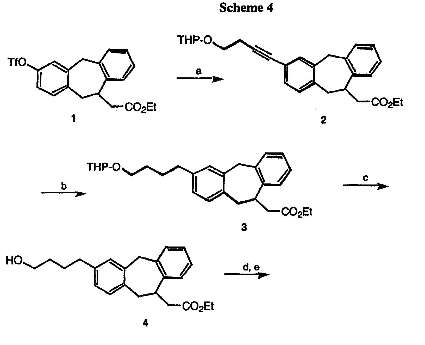 Nacl Electron Diagram