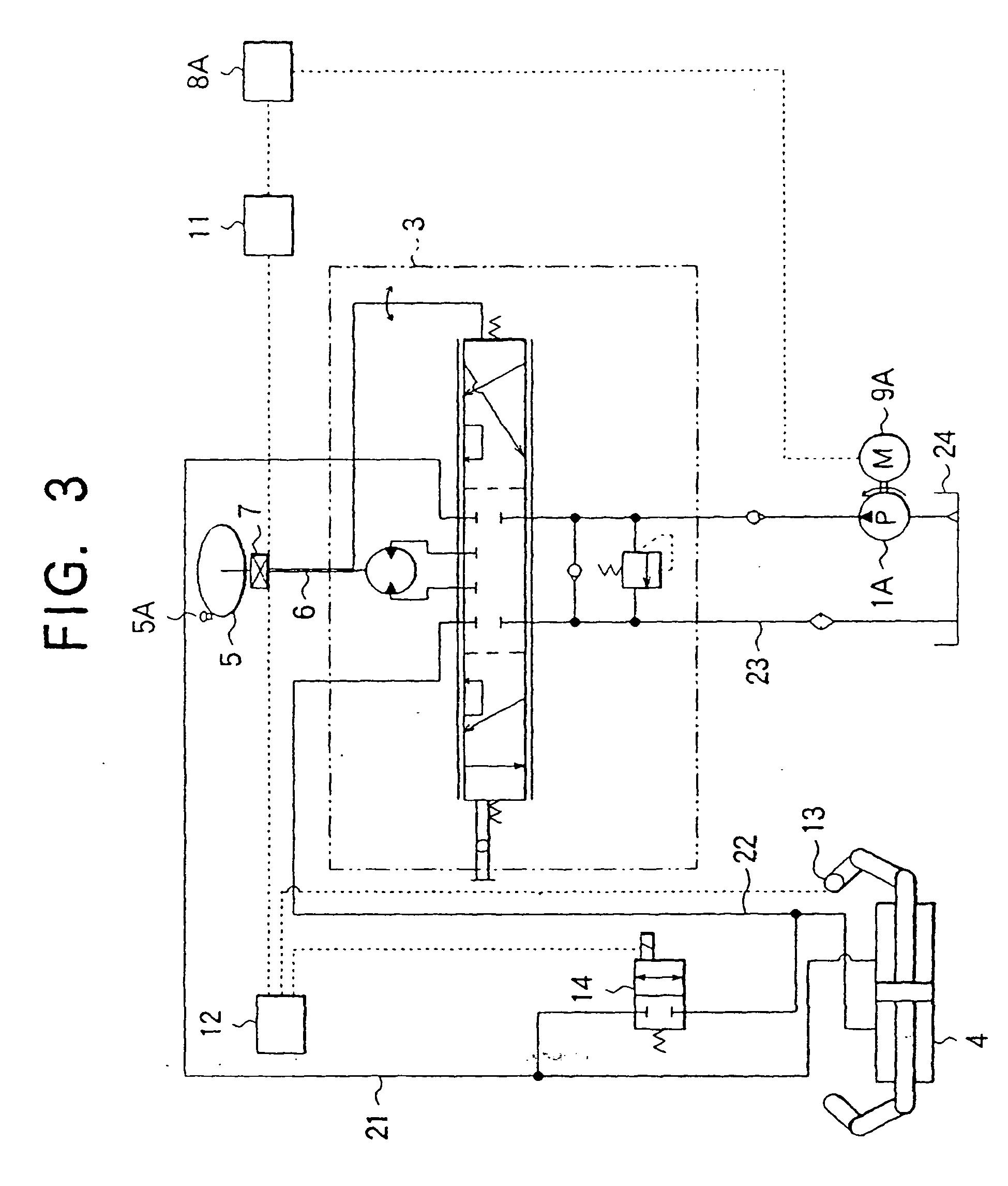 clark forklift wiring diagram 1993 nissan 240sx fuel pump hydraulic free engine image