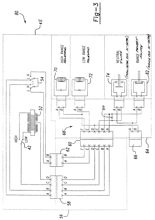 small resolution of 1326 switch wiring diagram eaton 3 way switch diagram eaton starter wiring diagram forward reversing toggle switch wiring diagrams for eaton