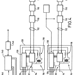 Mitsubishi Split Ac Unit Wiring Diagram Airbag Suspension Valve Ductless Imageresizertool Com