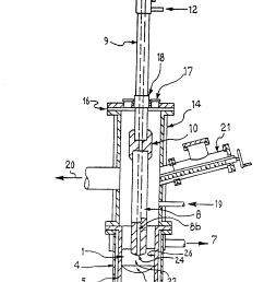 mercruiser 3 0 wiring wiring diagram ford neutral safety switch wiring 3 0 mercruiser starter wiring [ 1504 x 2965 Pixel ]
