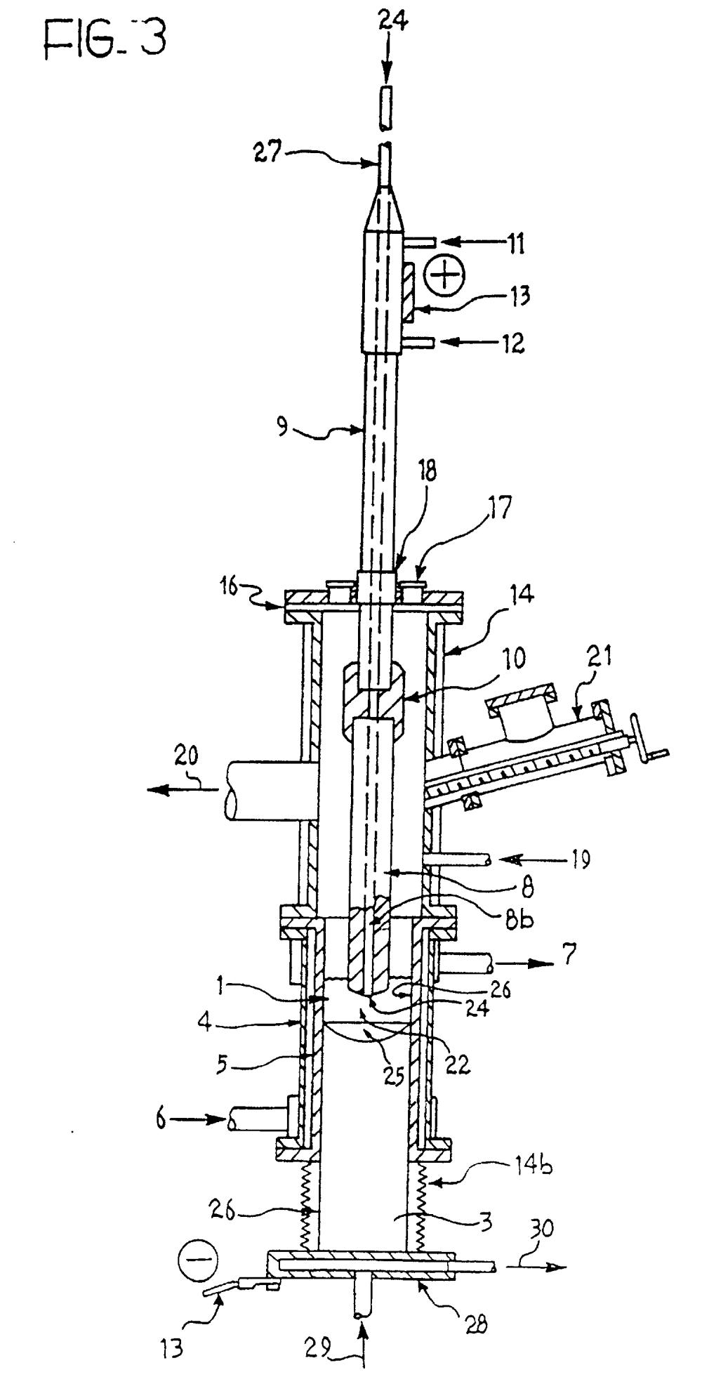 medium resolution of mercruiser 3 0 wiring wiring diagram ford neutral safety switch wiring 3 0 mercruiser starter wiring