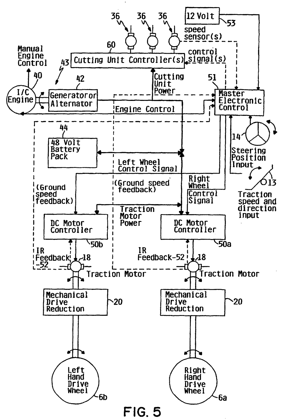 medium resolution of onan microlite wiring diagram wiring diagrams and schematics r k s onan 4 0kyfa26100 4000 watt microlite 0