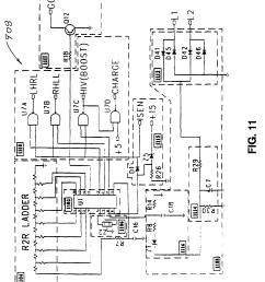 reversing motor wiring diagrams single phase self king reversing [ 1664 x 2024 Pixel ]