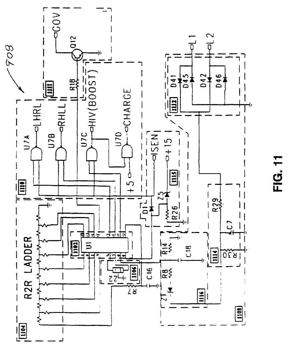 medium resolution of reversing motor wiring diagrams single phase self king reversing
