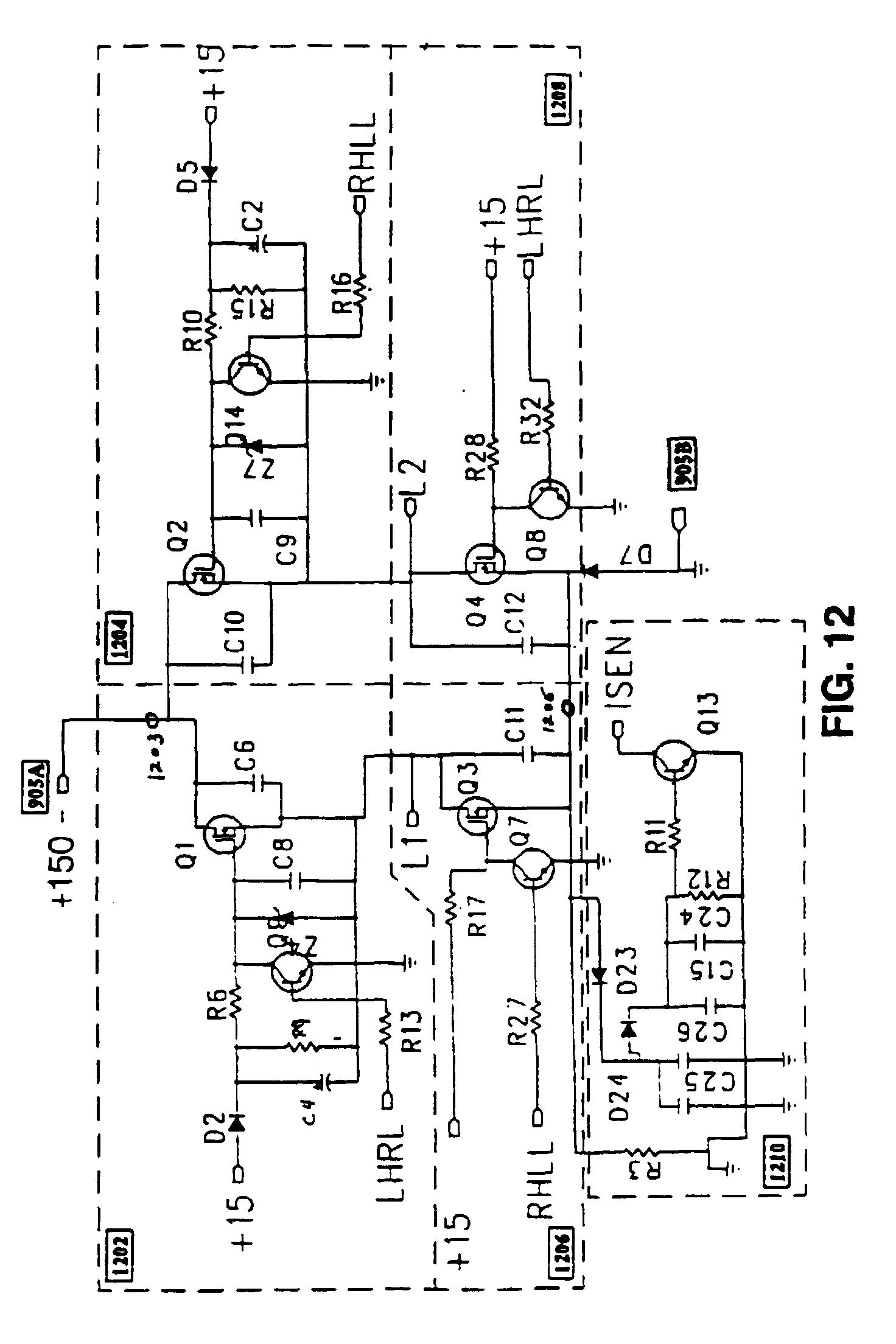 Kipor Voltage Regulator Wiring Diagram Voltage Regulator