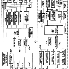 Nurse Call System Wiring Diagram Car Stereo Amp Get Free Image About