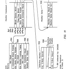 Baldor Single Phase 230v Motor Wiring Diagram Software Architecture Visio 5hp - Imageresizertool.com