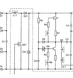 cfl wiring diagram hoy fslacademy uk u2022compact fluorescent lamp readingrat net 4 pin cfl wiring [ 1915 x 1155 Pixel ]