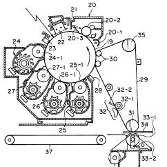 Rf Modulator Hookup Diagram 97 Honda Civic Fuse Box Hook Dvd Player To Directv Free Engine Image