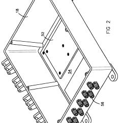Circuit Breaker Panel Wiring Diagram Electrical Car Toyota 300 Amp Service Get Free Image