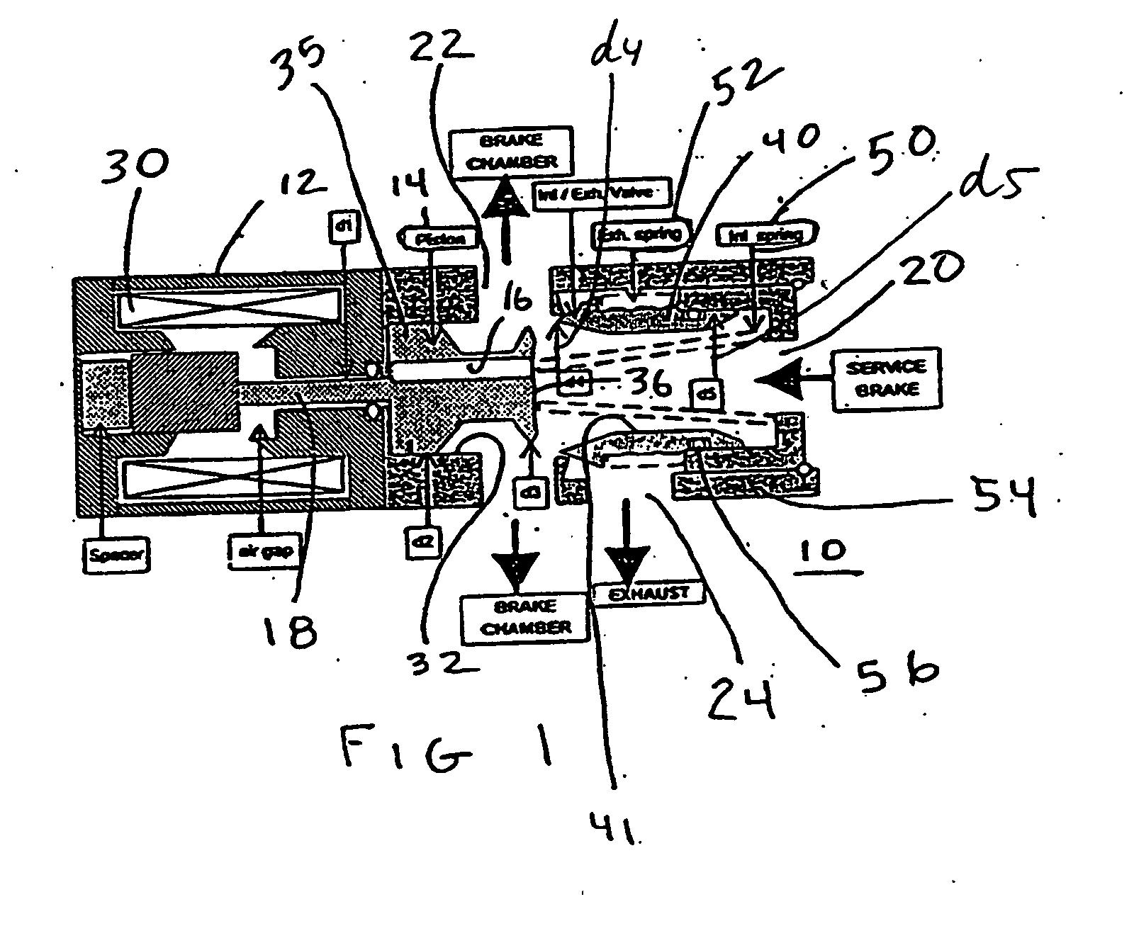 1999 chevy silverado brake line diagram 2006 hayabusa wiring 95 mustang abs free engine image for