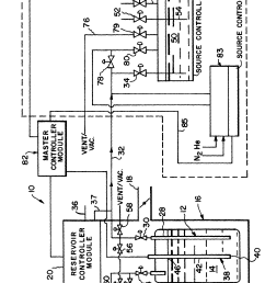 schumacher charger wiring diagram wiring source [ 1856 x 2672 Pixel ]
