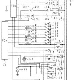 international 9200i fuse box 28 wiring diagram images 2007 international 9200i fuse panel diagram 2007 international 9400i fuse diagram [ 1792 x 2892 Pixel ]