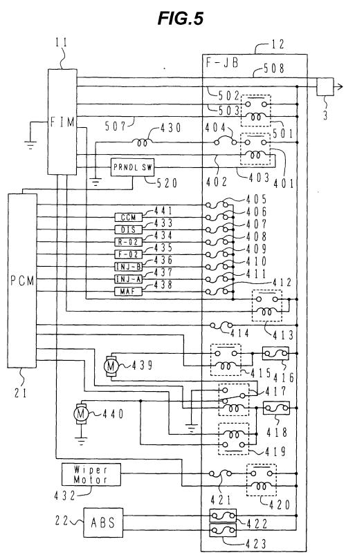 small resolution of international 9200i fuse box 28 wiring diagram images 2007 international 9200i fuse panel diagram 2007 international 9400i fuse diagram