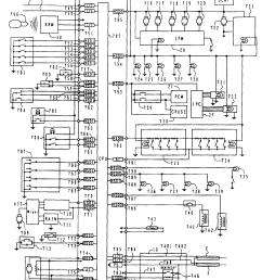 international 9200 fuse box wiring diagrams rh 29 jennifer retzke de 2007 international 9200 fuse box [ 1856 x 2608 Pixel ]