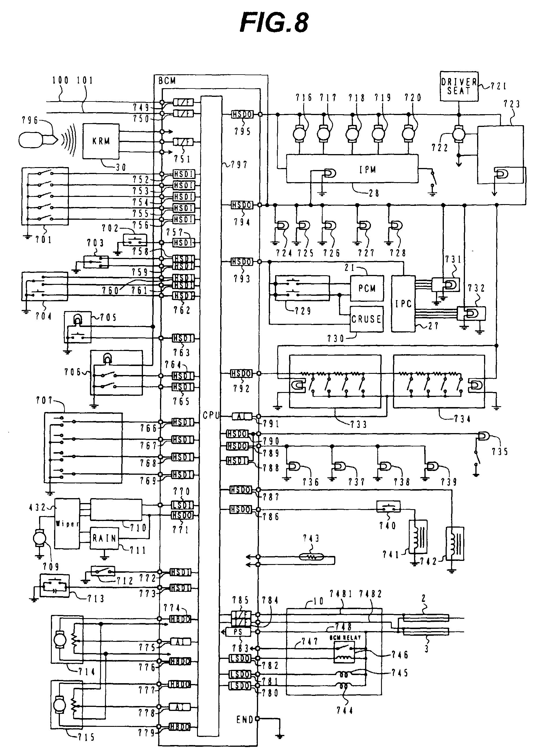 hight resolution of international 9200 wiring diagram wiring diagram third level 1996 international 2674 wiring diagram 2008 international 9200i wiring diagram
