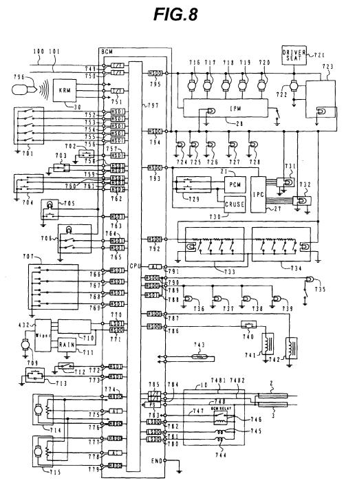 small resolution of international 9200 wiring diagram wiring diagram third level 1996 international 2674 wiring diagram 2008 international 9200i wiring diagram