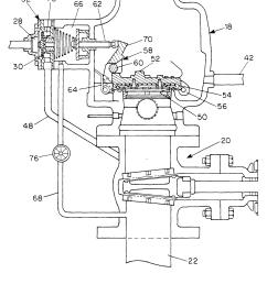 chevy cruze eco engine diagram imageresizertool com chevy cruze engine chevy cruze radiator hos [ 2032 x 2724 Pixel ]