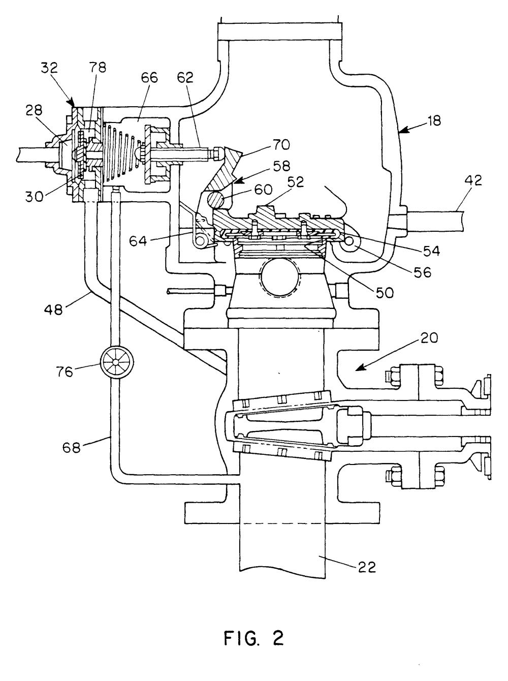 medium resolution of chevy cruze eco engine diagram imageresizertool com chevy cruze engine chevy cruze radiator hos