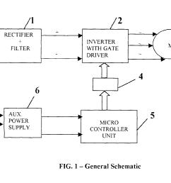 vacon vfd wiring diagram schematic basic wiring automotive max wolf vfd wiring vfd control diagram [ 1843 x 1271 Pixel ]