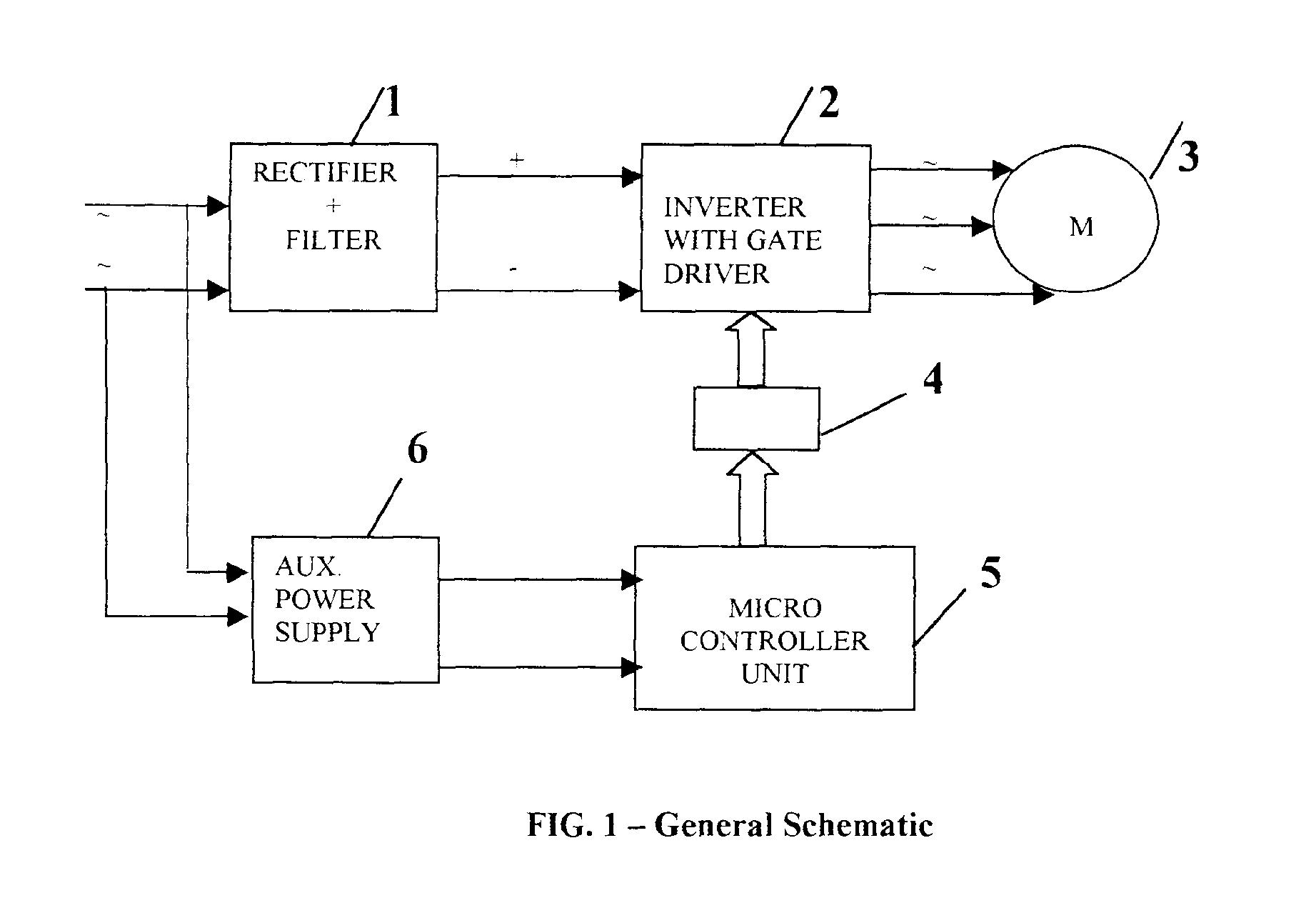 hight resolution of vacon vfd wiring diagram schematic basic wiring automotive max wolf vfd wiring vfd control diagram