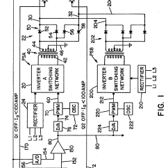 Lincoln 225 Arc Welder Wiring Diagram 1998 Ford F150 Ignition Patent Ep1086773b1 Electric With A Plurality
