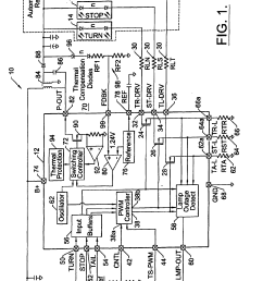 patent us7894934 remote conveyor belt monitoring system and method google wiring diagrams ribu1c wiring diagram for [ 1949 x 2657 Pixel ]