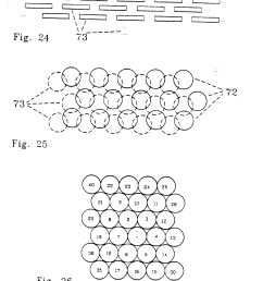 quad voice coil wiring diagram quad voice coil subwoofer wiring diagram quad voice coil subwoofer wiring [ 1952 x 2561 Pixel ]