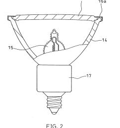 halogen bulb 12v wiring diagram halogen light wiring diagram led light bulb circuit light bulb in [ 1843 x 2303 Pixel ]