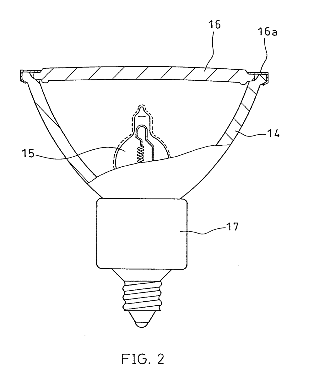 medium resolution of halogen bulb 12v wiring diagram halogen light wiring diagram led light bulb circuit light bulb in