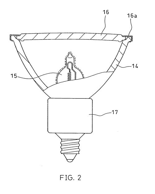 small resolution of halogen bulb 12v wiring diagram halogen light wiring diagram led light bulb circuit light bulb in