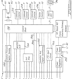 copeland compressor wiring diagram from cold room supplier or manufacturer qingdao huicheng mechanical electrical equipment co bitzer pistonlu bu yeni  [ 1824 x 2746 Pixel ]