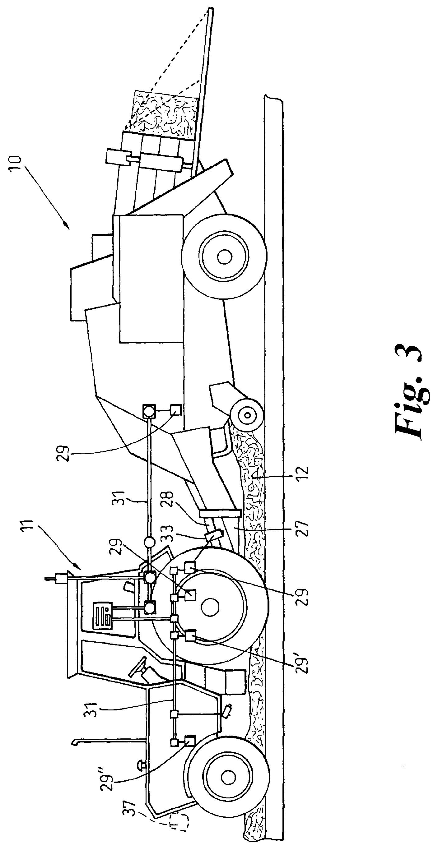 Pedal Tractor Baler | Wiring Diagram Database