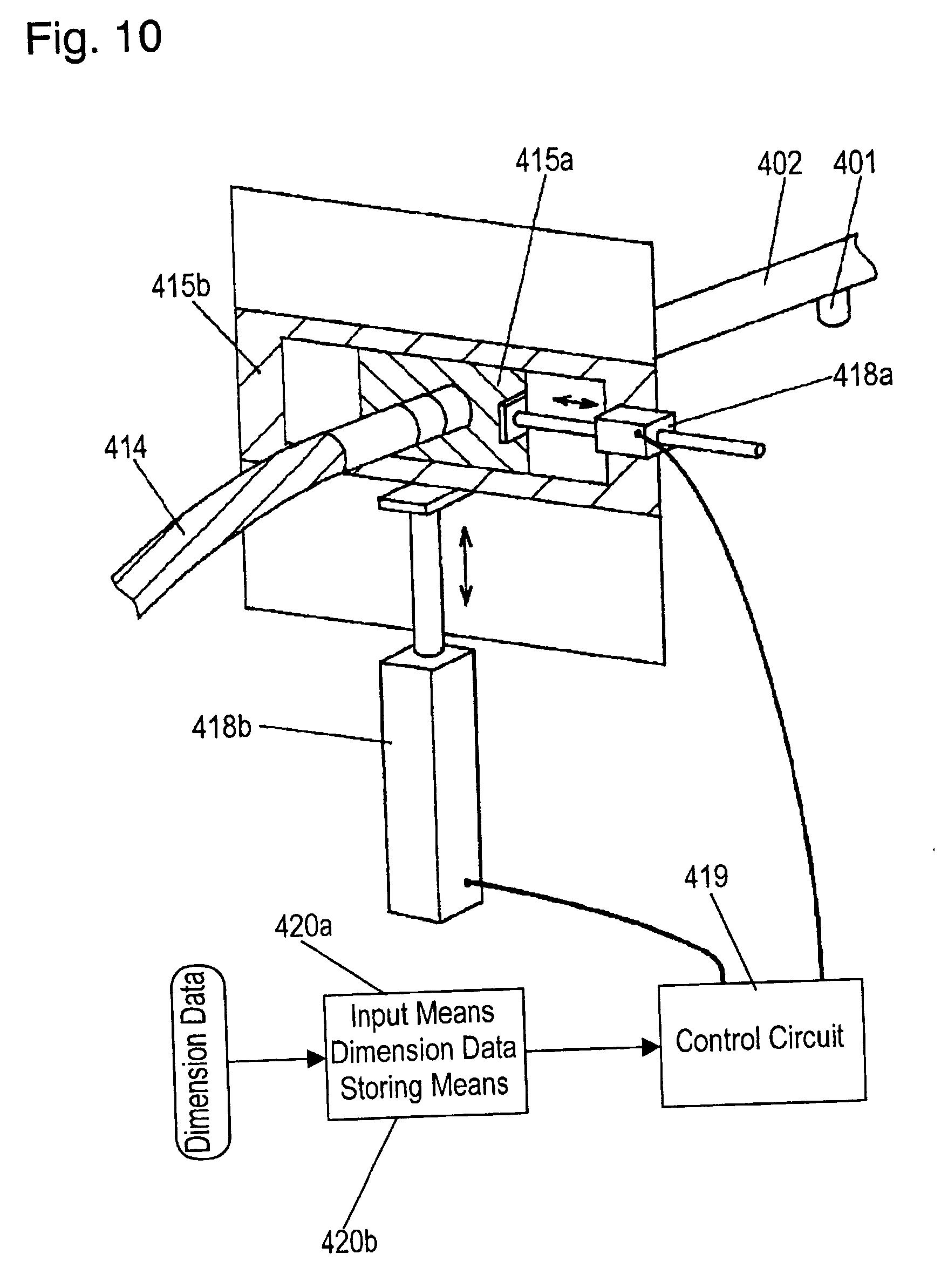 quadcopter schematic diagram t1 wiring kk2