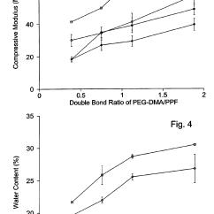 Ethylene Phase Diagram Trailer Electrical Plug Wiring Patent Ep1194463b1 Poly Propylene Fumarate Cross Linked
