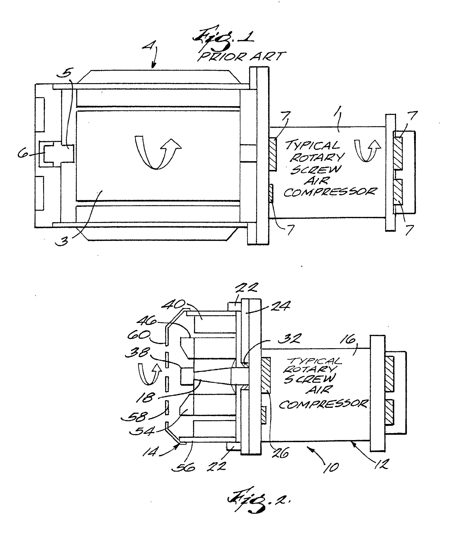 hpm 770rel1 wiring diagram single phase psc motor patent ep1217214a2 elektrischer für einen