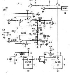 wiring home for surround sound moreover patent ep1241922b1 audio home surround sound wiring diagram electric mx [ 1949 x 2468 Pixel ]