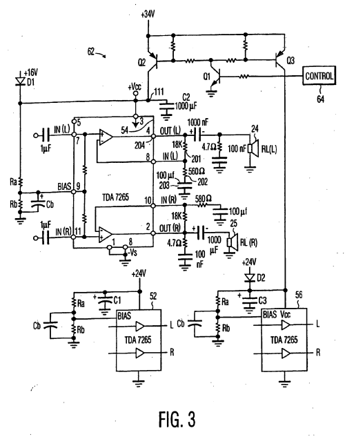 small resolution of wiring home for surround sound moreover patent ep1241922b1 audio home surround sound wiring diagram electric mx