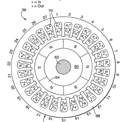 3 Phase Motor Winding Diagram Single To Three Starter Wiring 480 Imageresizertool Com