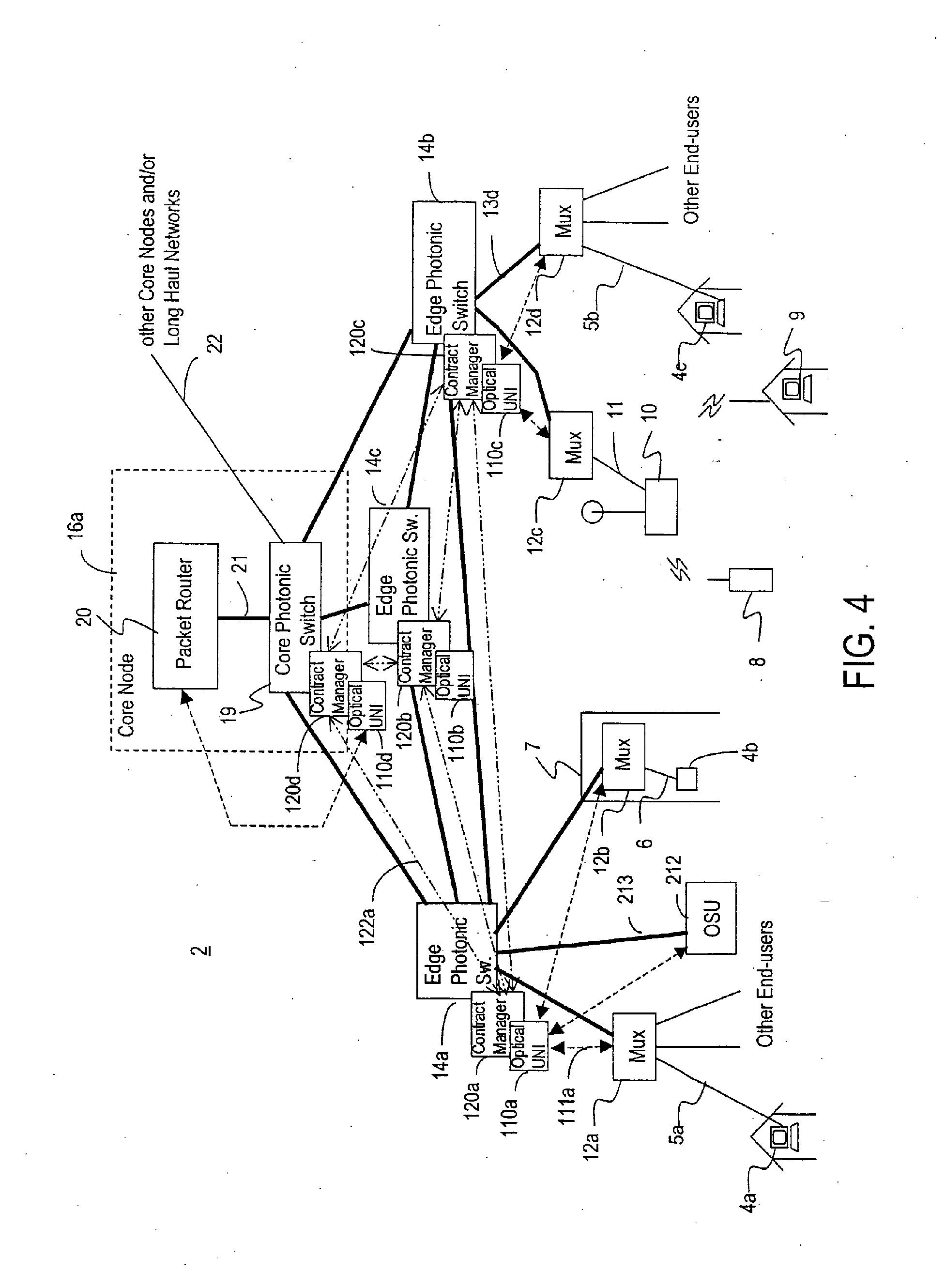 2 Sd Cooling Fan Wiring, 2, Free Engine Image For User