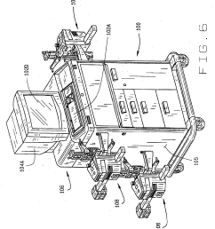 patent ep1300665a2 vehicle wheel balancer and wheel lateral 1988 vw cabriolet engine diagram 39 [ 1952 x 2229 Pixel ]