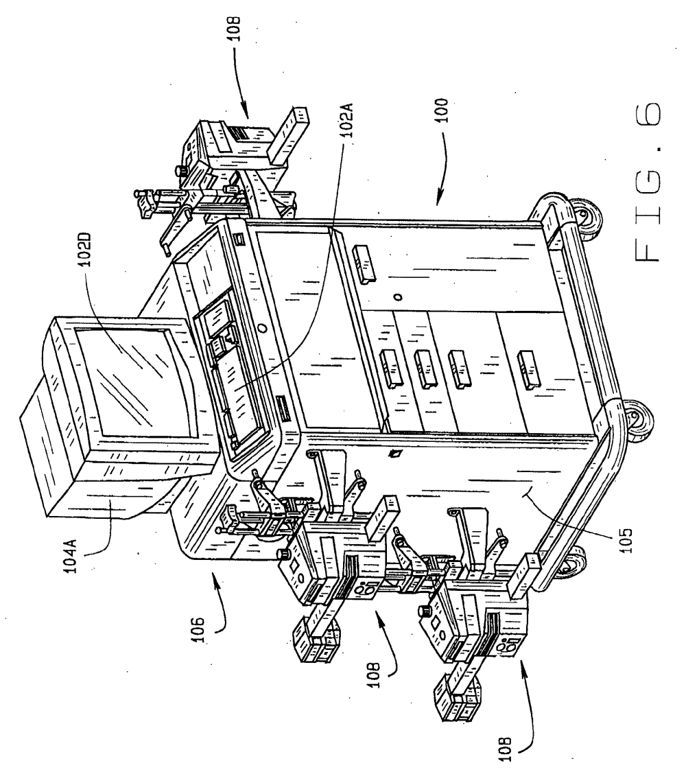 medium resolution of patent ep1300665a2 vehicle wheel balancer and wheel lateral 1988 vw cabriolet engine diagram 39
