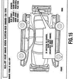 smart car drivetrain diagrams imageresizertool com toyota forklift diagram toyota electrical diagrams [ 1936 x 2401 Pixel ]