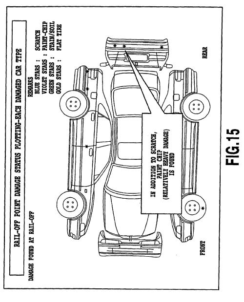 small resolution of smart car drivetrain diagrams imageresizertool com toyota forklift diagram toyota electrical diagrams